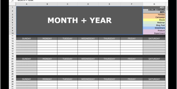 Loan Spreadsheet Google Docs Pertaining To Home Loan Spreadsheet And Productivity Tracker Excel Template Loan Spreadsheet Google Docs Google Spreadsheet