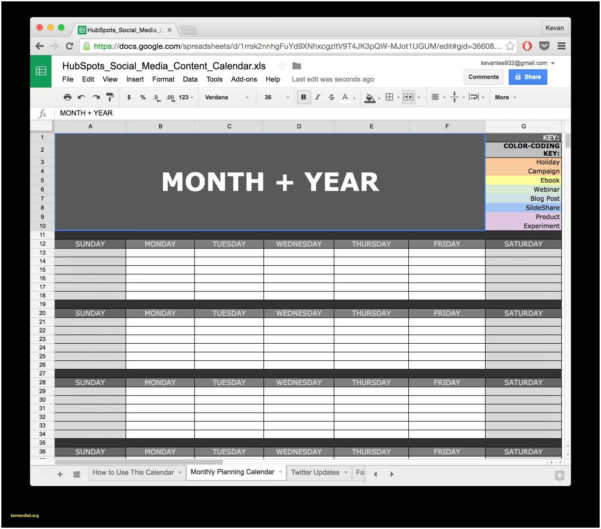 Loan Spreadsheet Google Docs Pertaining To Home Loan Spreadsheet And Productivity Tracker Excel Template