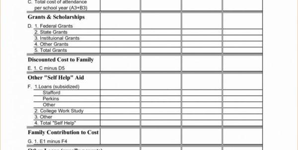 Loan Spreadsheet In Loan Comparison Spreadsheet Idea Of Home For Venue Parison Sample