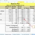 Loan Spreadsheet Inside Car Loan Spreadsheet Auto Excel Fresh Template Amortization Schedule