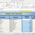 Long Service Leave Calculation Spreadsheet For Spreadsheet To Calculate Hours Worked For New Excel Calculations Hd