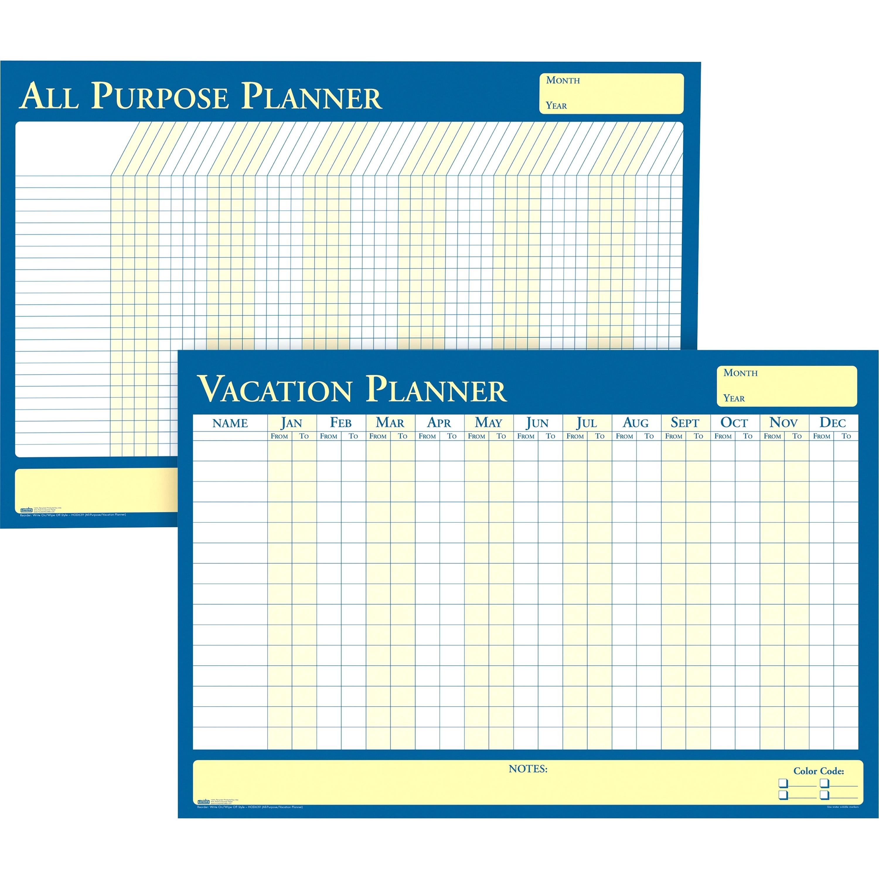 Long Service Leave Calculation Spreadsheet Inside Example Of Long Service Leave Calculation Spreadsheet Template