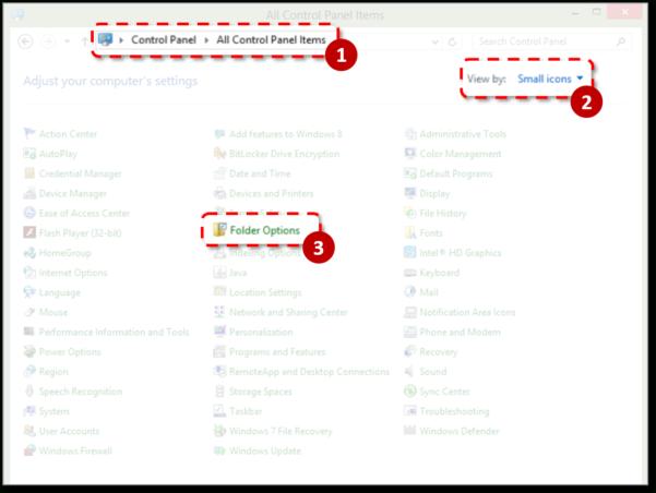 Lost Password Excel Spreadsheet Inside Remove Password From Excel 【 Remove Workbook Password 】