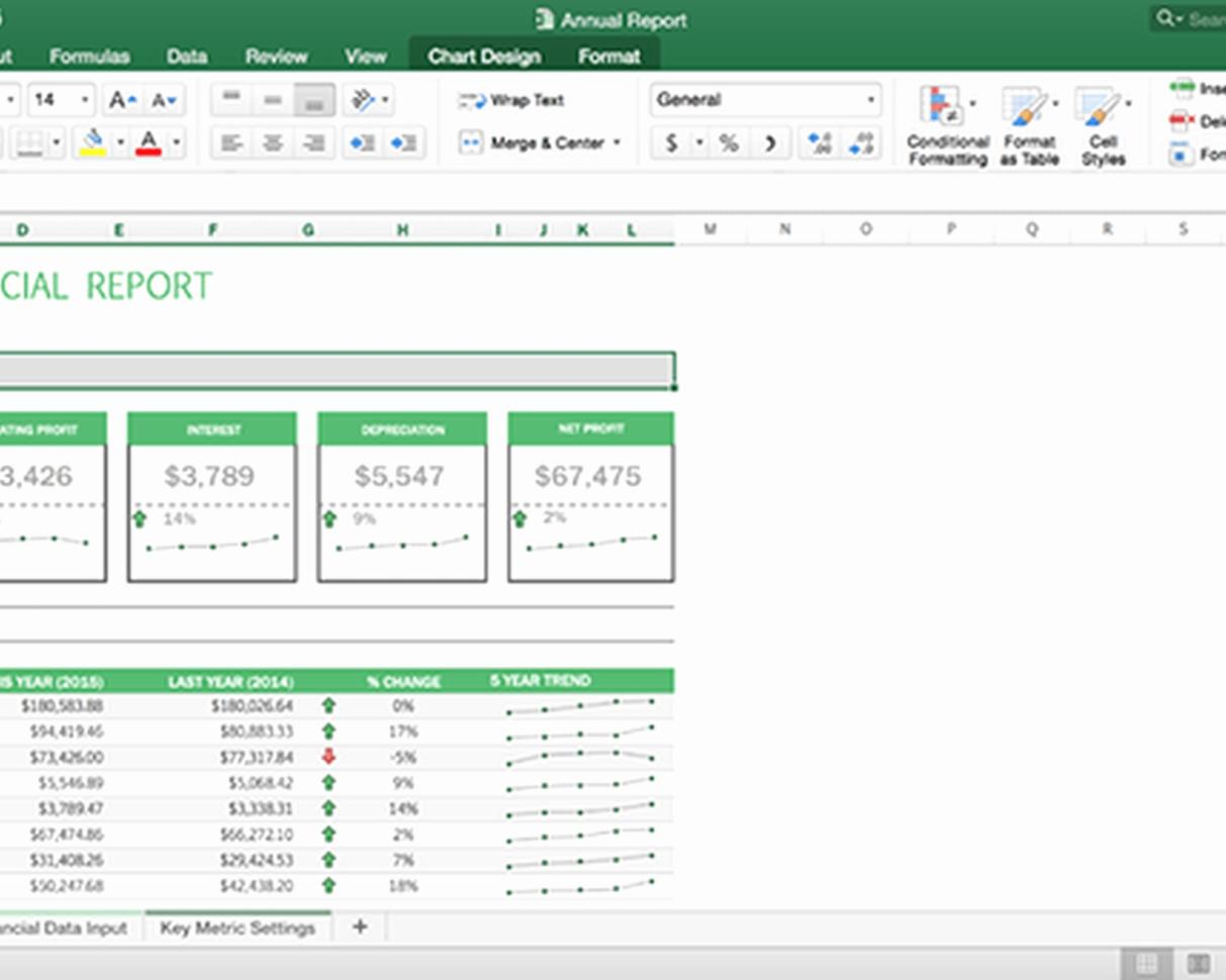 Lost Password Excel Spreadsheet Throughout Unprotect Worksheet  Saowen