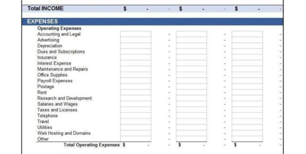 Lost Wages Spreadsheet With Regard To Lost Credit Card Templates  Templates And Samples In Business