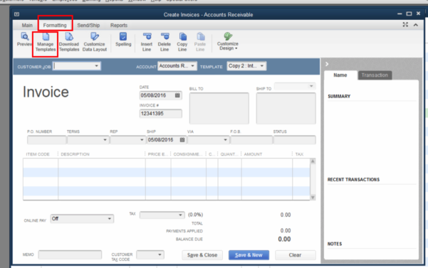 Lot Number Tracking Spreadsheet Inside Lot Tracking Solution For Quickbooks Inventory  Laceup