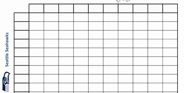Lottery Pool Spreadsheet Intended For Lottery Pool Spreadsheet Template Inspirational Excel Inventory