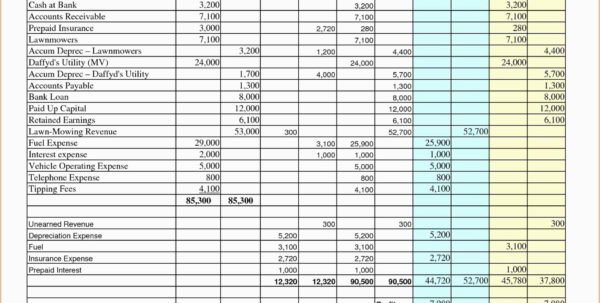 Lottery Pool Spreadsheet Template Throughout Lotto Pool Template Lottery Pool Agreement Lottery Agreement