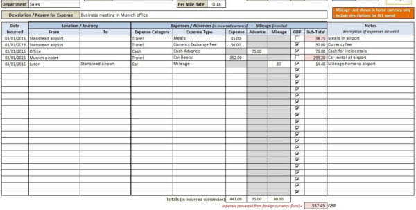 Lottery Pool Spreadsheet Template With Regard To Sheet Lottery Agreement Templ On Pool Spreadsheet Template New