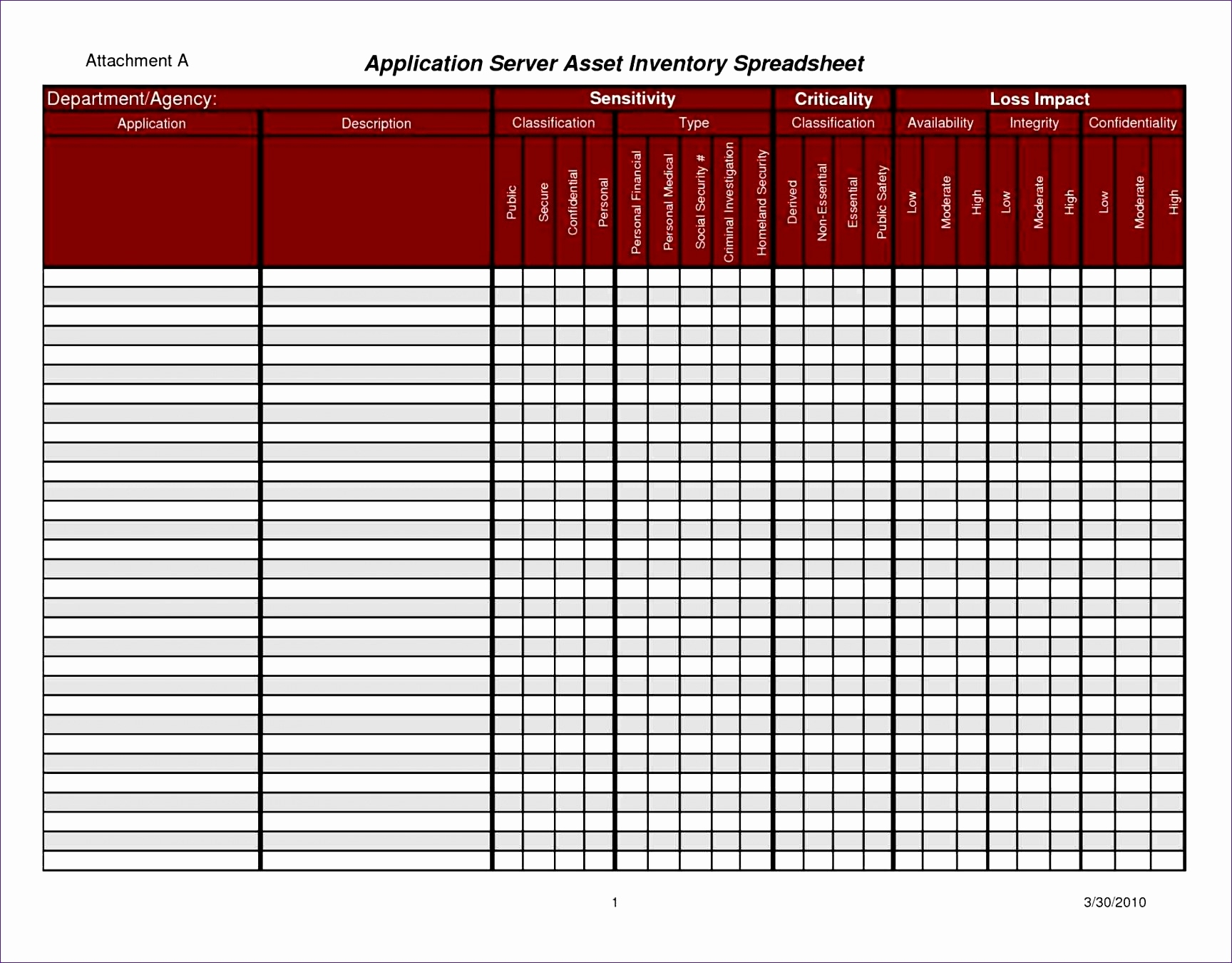 Lottery Pool Spreadsheet Throughout Lottery Spreadsheet Free Pool Syndicate Agreement Form Templates In