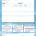 Lottery Spreadsheet Template For Lottery Syndicate Agreement Form  6 Free Templates In Pdf, Word