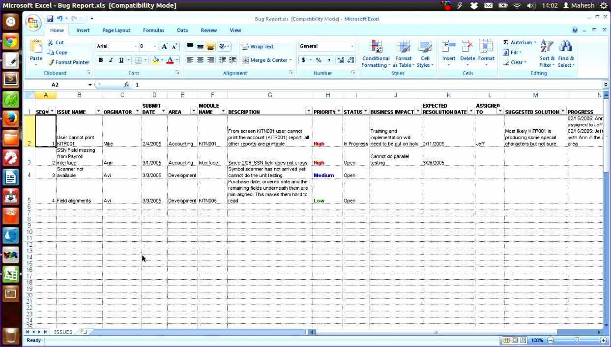 Lottery Syndicate Excel Spreadsheet Template Inside Lottery Syndicate Excel Spreadsheet Template Best Of Project