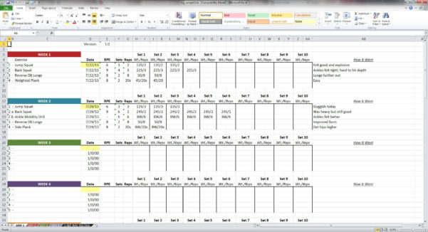 Lottery Syndicate Payment Spreadsheet Inside Lottery Syndicate Excel Spreadsheet Template – Spreadsheet Collections