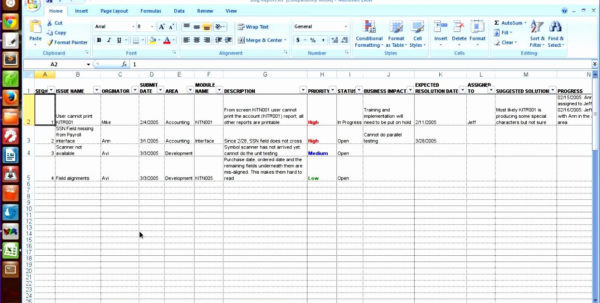 Lottery Syndicate Payment Spreadsheet Template Pertaining To Lottery Syndicate Excel Spreadsheet Template Best Of Project