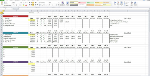 Lottery Syndicate Payment Spreadsheet Template With Regard To Lottery Syndicate Excel Spreadsheet Template – Spreadsheet Collections