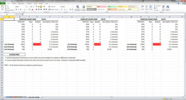 Lottery Syndicate Spreadsheet Download Inside Lottery Syndicate Excel Spreadsheet Template – Spreadsheet Collections