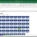 Lottery Syndicate Spreadsheet Download With Regard To Uk National Lottery, Lotto Bingo And Bonus Ball Syndicate For Work