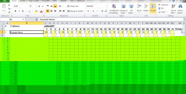 Lottery Syndicate Spreadsheet Excel Inside Lottery Syndicate Excel Spreadsheet Template – Spreadsheet Collections