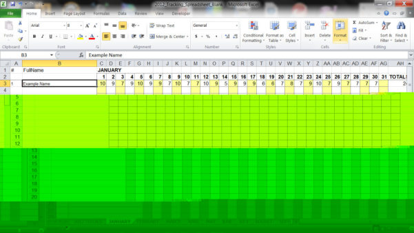 Lotto Syndicate Spreadsheet Pertaining To Lottery Syndicate Excel Spreadsheet Template – Spreadsheet Collections