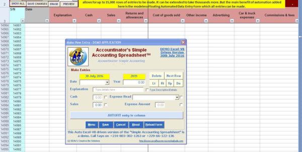 Lotus Spreadsheet Regarding Lotus 1 2 3 Spreadsheet Download And Lotus Software Free Download