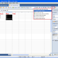 Lotus Spreadsheet with regard to Taking A Look At Ibm Lotus Symphony Spreadsheets  Page 3  Techrepublic