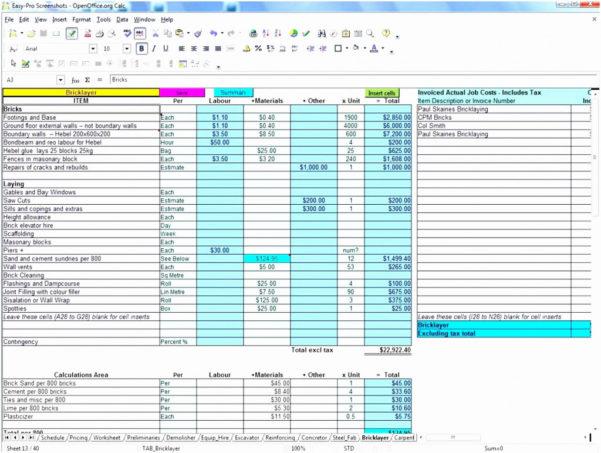 Lumber Inventory Spreadsheet Inside Lumber Inventory Spreadsheet New Lovely  Austinroofing