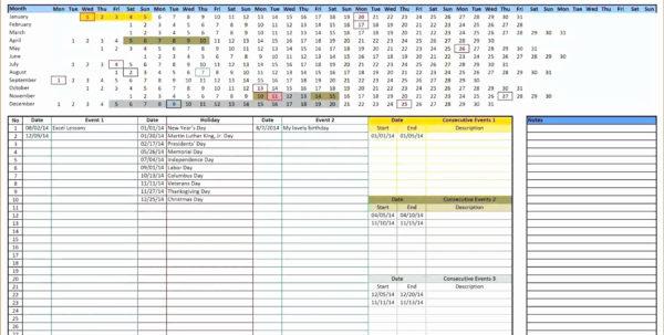 Lumber Takeoff Spreadsheet In Lumber Takeoff Spreadsheet 2018 Google Spreadsheets Online
