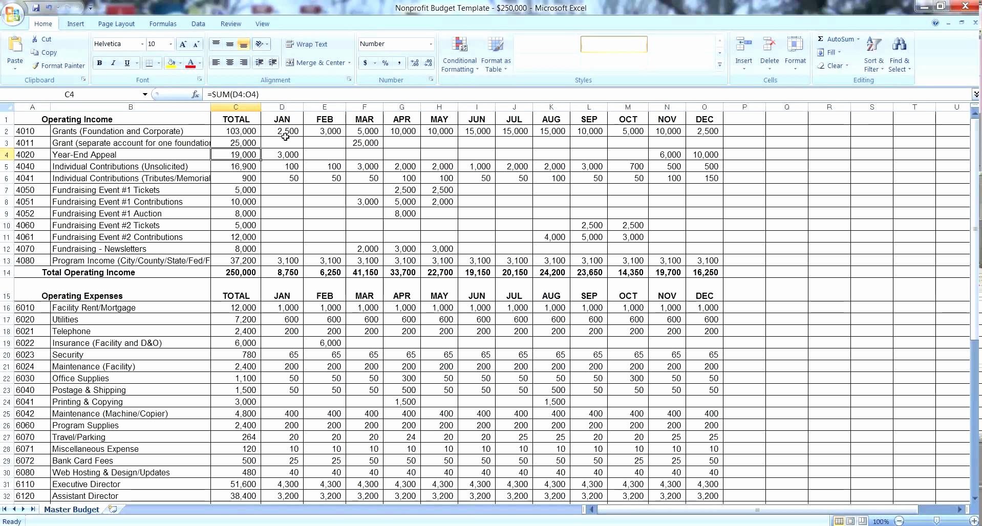Lumber Takeoff Spreadsheet Inside Lumber Takeoff Spreadsheet Or Lumber Inventory Spreadsheet Beautiful