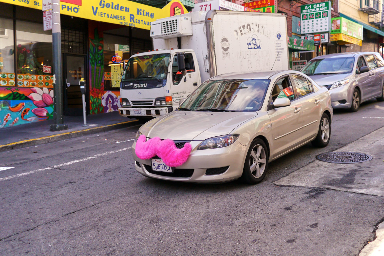 Lyft Driver Excel Spreadsheet Inside A Primer On Taxes For Uber, Lyft, And Sidecar Drivers