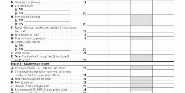 Lyft Driver Excel Spreadsheet With Regard To Sheet Uber Driver Spreadsheet Uk Tax Excel Expense Truck  Askoverflow