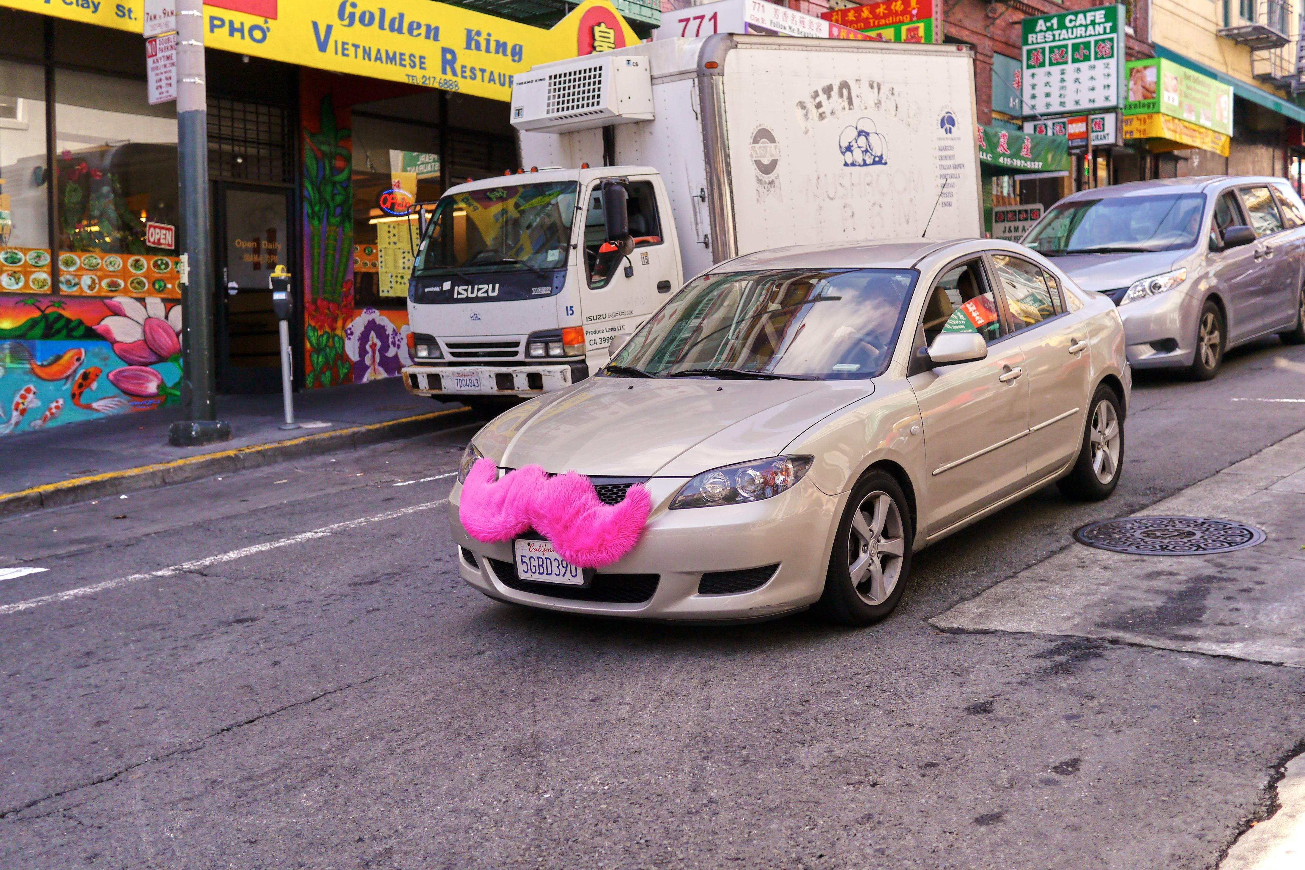 Lyft Spreadsheet Within A Primer On Taxes For Uber, Lyft, And Sidecar Drivers