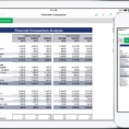 Mac Spreadsheet Application For Templates For Numbers Pro For Ios  Made For Use