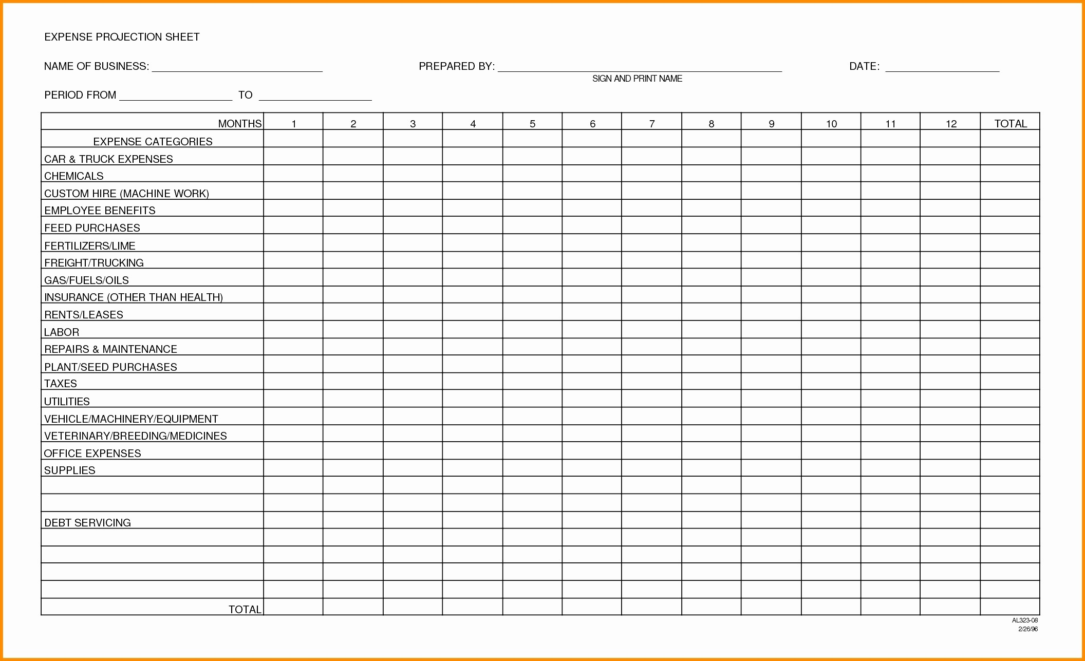 Machine Downtime Spreadsheet Pertaining To Machine Downtime Tracking Template  Austinroofing