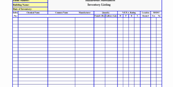 Machine Downtime Spreadsheet With Regard To Example Of Safety Tracking Spreadsheet Machine Downtime Template