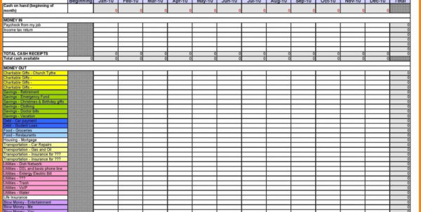 Machine Shop Estimating Spreadsheet Intended For Electrical Estimating Spreadsheet Or Free With Download Plus