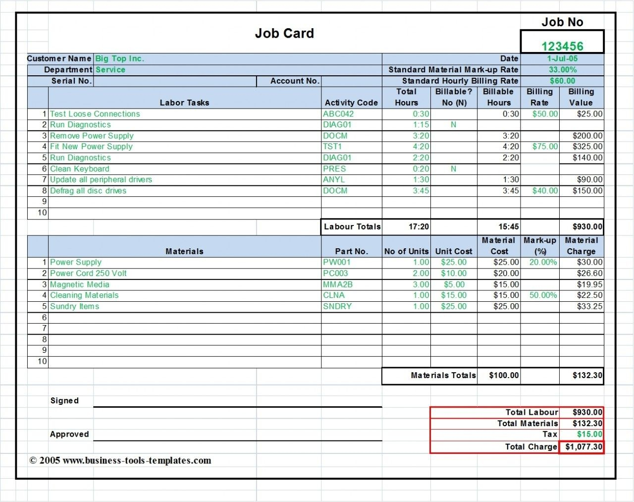 Machine Shop Estimating Spreadsheet Intended For Machine Shop Estimating Spreadsheet Free Estimate Templates  Pywrapper