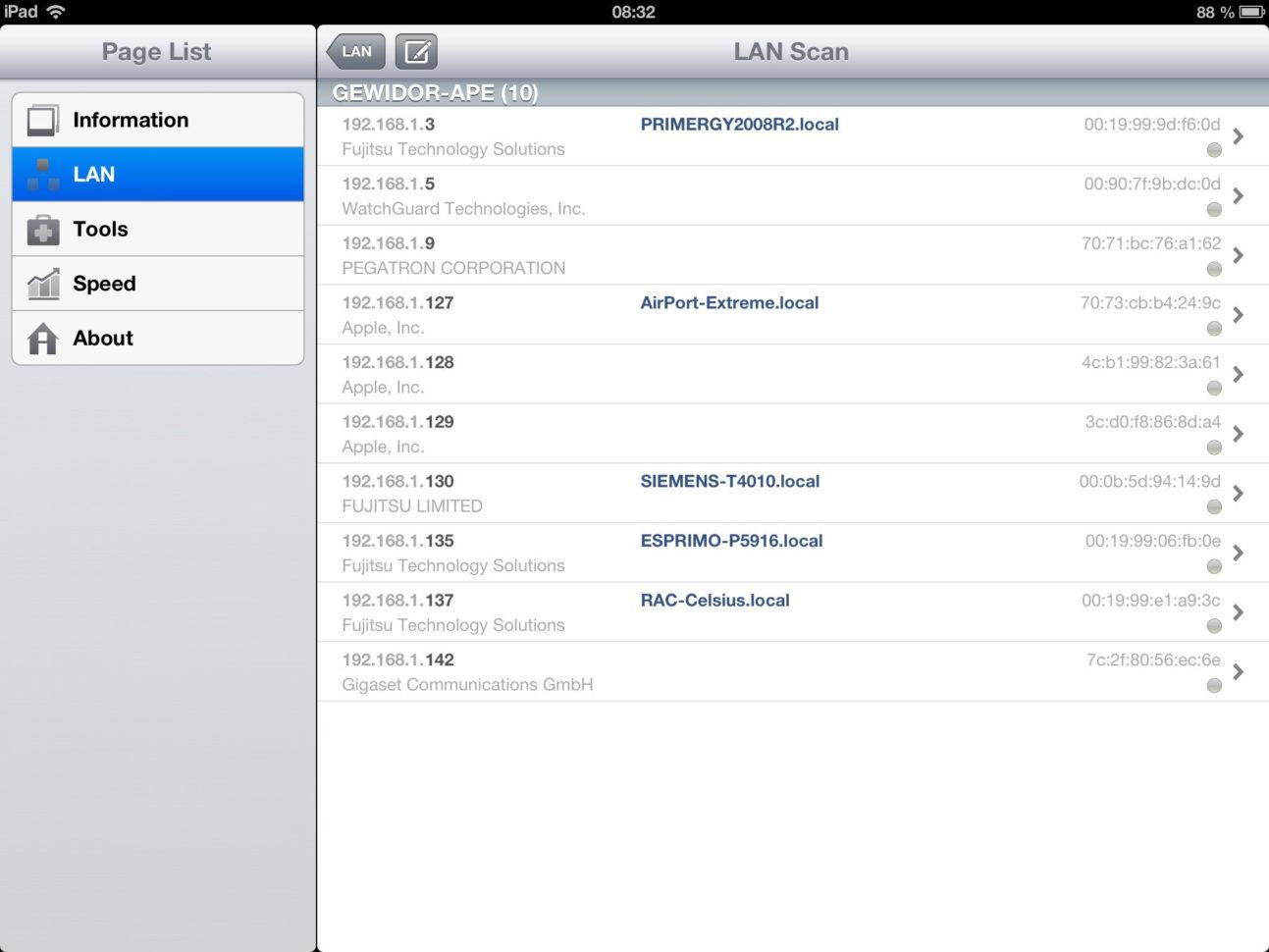 Macro Spreadsheet Inside Macro Spreadsheet – Spreadsheet Collections