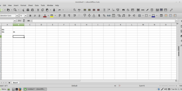 Macro Spreadsheet Pertaining To Prototype And Develop Software Leanly — Writing Macro For Spreadsheet Macro Spreadsheet Payment Spreadsheet