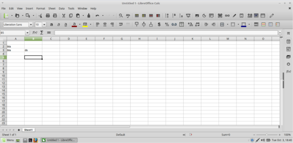 Macro Spreadsheet Pertaining To Prototype And Develop Software Leanly — Writing Macro For Spreadsheet