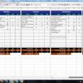 Macronutrient Spreadsheet throughout Macronutrient Spreadsheet  Aljererlotgd