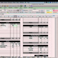 Macronutrient Spreadsheet Throughout Macronutrient Spreadsheet Outstanding Inventory Spreadsheet