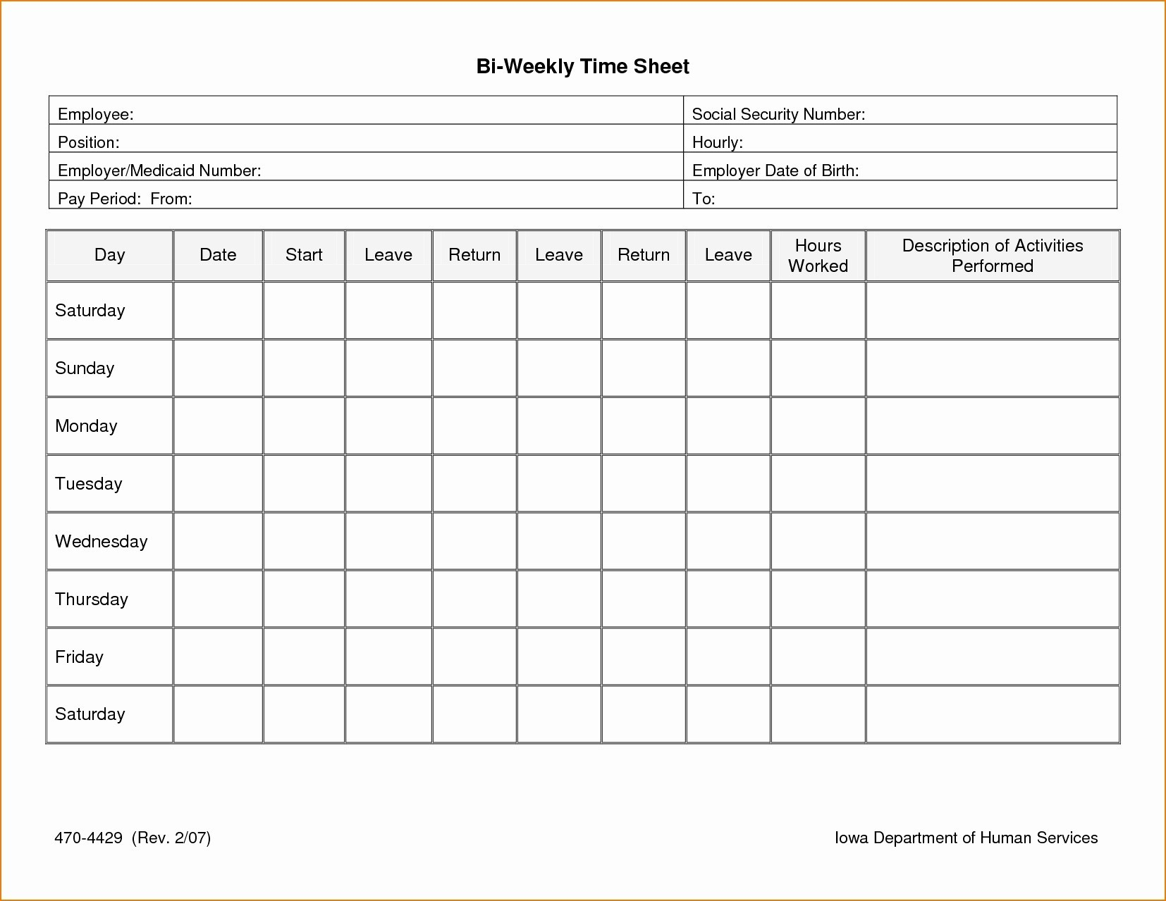 Madcow 5X5 Spreadsheet Excel With Regard To 5X5 Workout Routine Madcow 5×5 Spreadsheet Portrait Intermediate 208