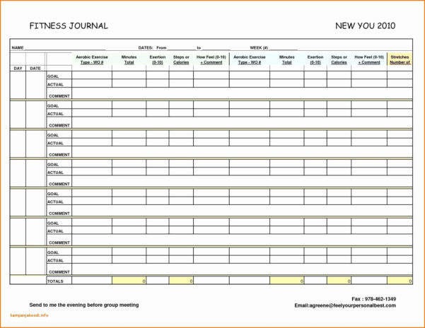 Madcow Spreadsheet For Madcow 5X5 Spreadsheet Excel Weightlifting Sheet Elegant New  Pywrapper