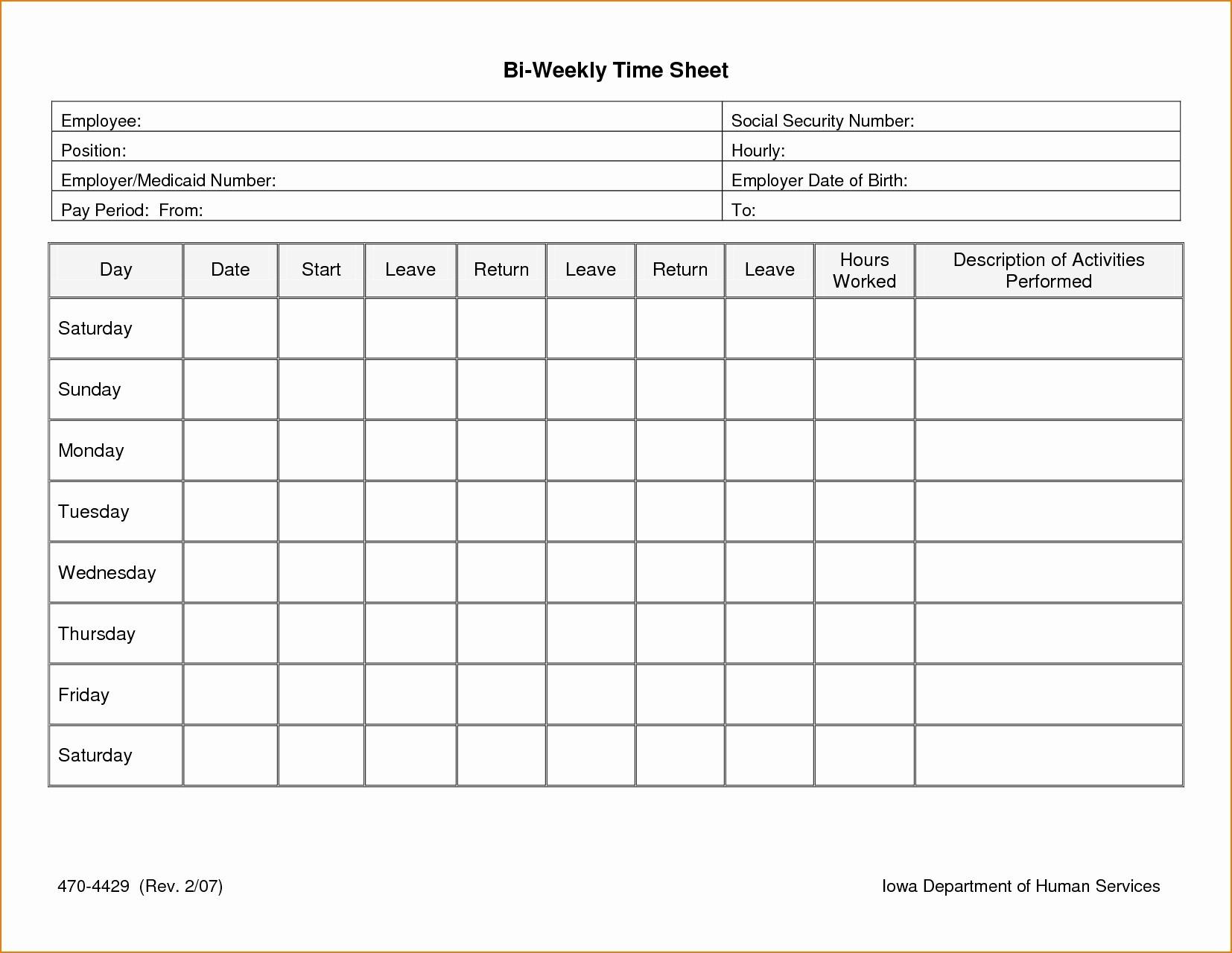 Madcow Spreadsheet For Madcow Spreadsheet  Kayakmedia.ca