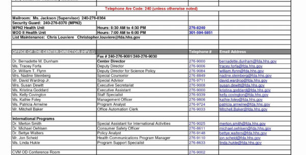 Madcow Spreadsheet Inside Spreadsheet Example Of Madcow 5X5 Calculator Elegant Cattle