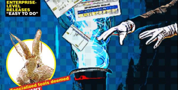 Magic Spreadsheet Pertaining To Magic Spreadsheet Tracks Everything! Enterpriselevel