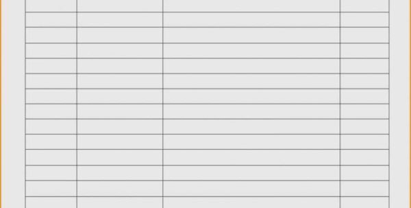 Magic Spreadsheet Throughout Magic The Gathering Inventory Spreadsheet Along With Software