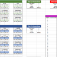 Magic Spreadsheet With Regard To Game Record Spreadsheet  Island Mtg