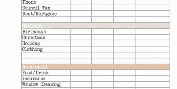 Magic The Gathering Inventory Spreadsheet For Magic The Gatheringentory Spreadsheetentorypreadsheet For Or Elegant Magic The Gathering Inventory Spreadsheet Google Spreadsheet