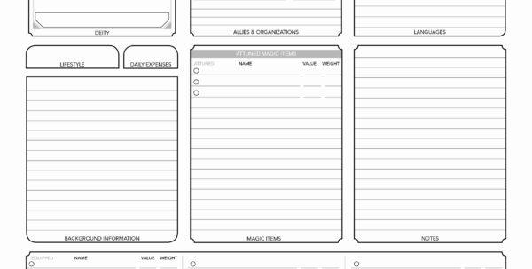 Magic The Gathering Inventory Spreadsheet Pertaining To Magic The Gathering Inventory Spreadsheet Sheet Best Way To Mtg